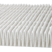 Swirl Set 9002 Filter Pack Set