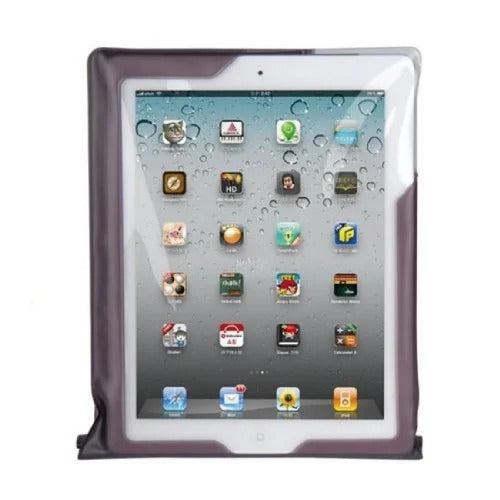 WE WE003 Waterproof case for iPad
