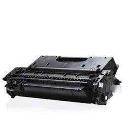CTS Toner Supplies Mono Laser Toner for HP CF280X - Black