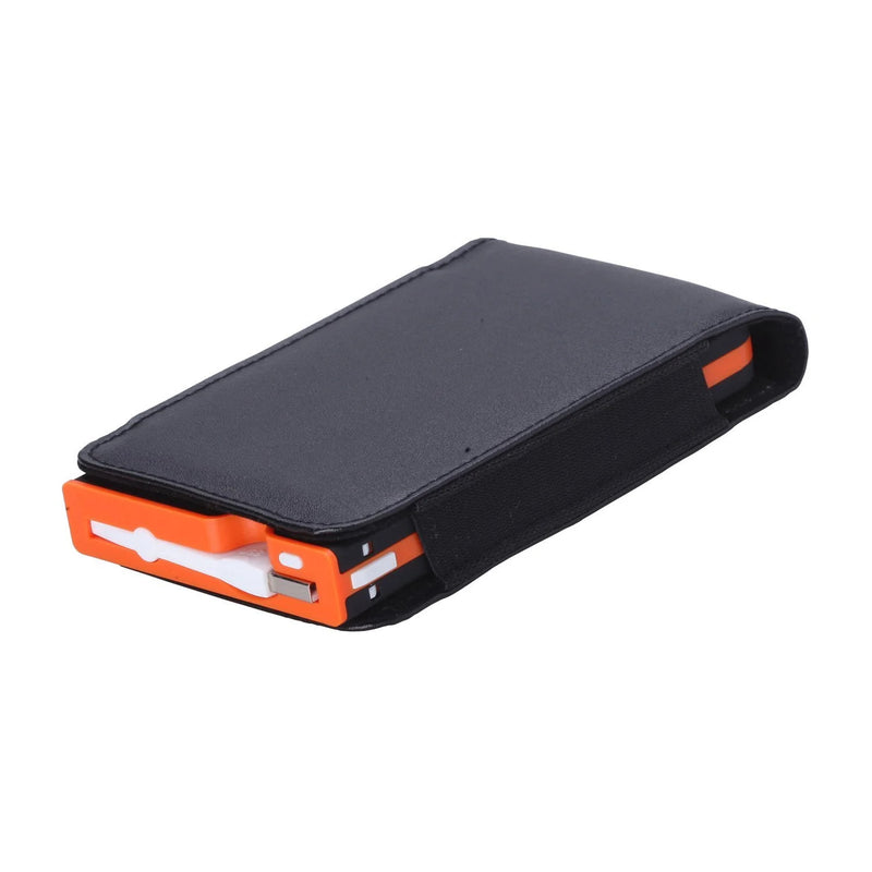 "I-TEC USB 2.0 MySafe external 2.5"" HDD enclosure for SATA I, II, III HDD"