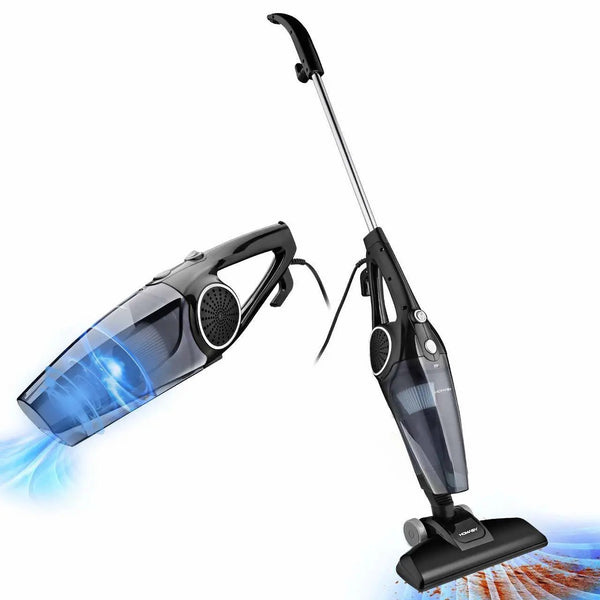 Handheld Vacuum Cleaner 600W
