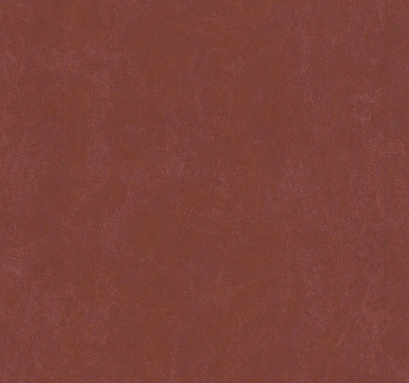 Red Carat Collection Non-Woven tapetti 10.05 x 0.53 m