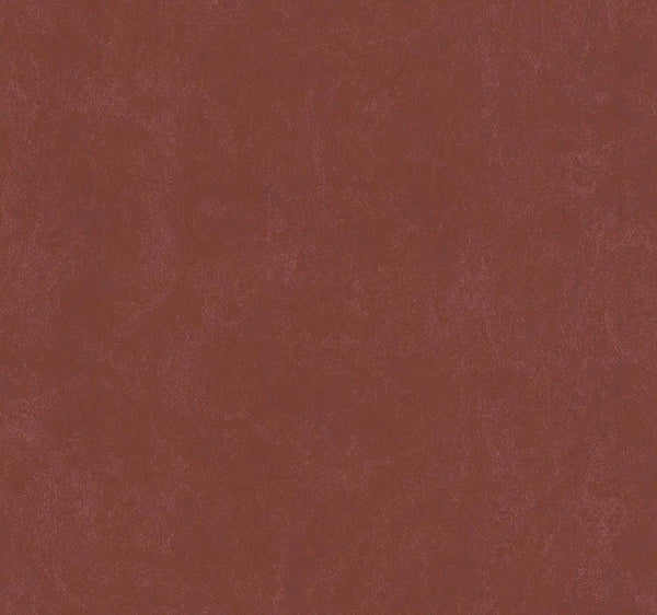Red Carat Collection Non-Woven Wallpaper 10.05 x 0.53 m