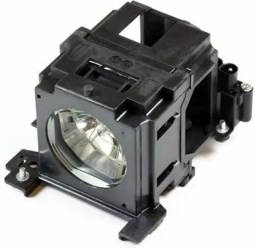 MicroLamp ML12310 180W Projector Lamp for Liesgang DV470 (180W, 2000h)