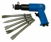 Air Hammer Kit 190 mm