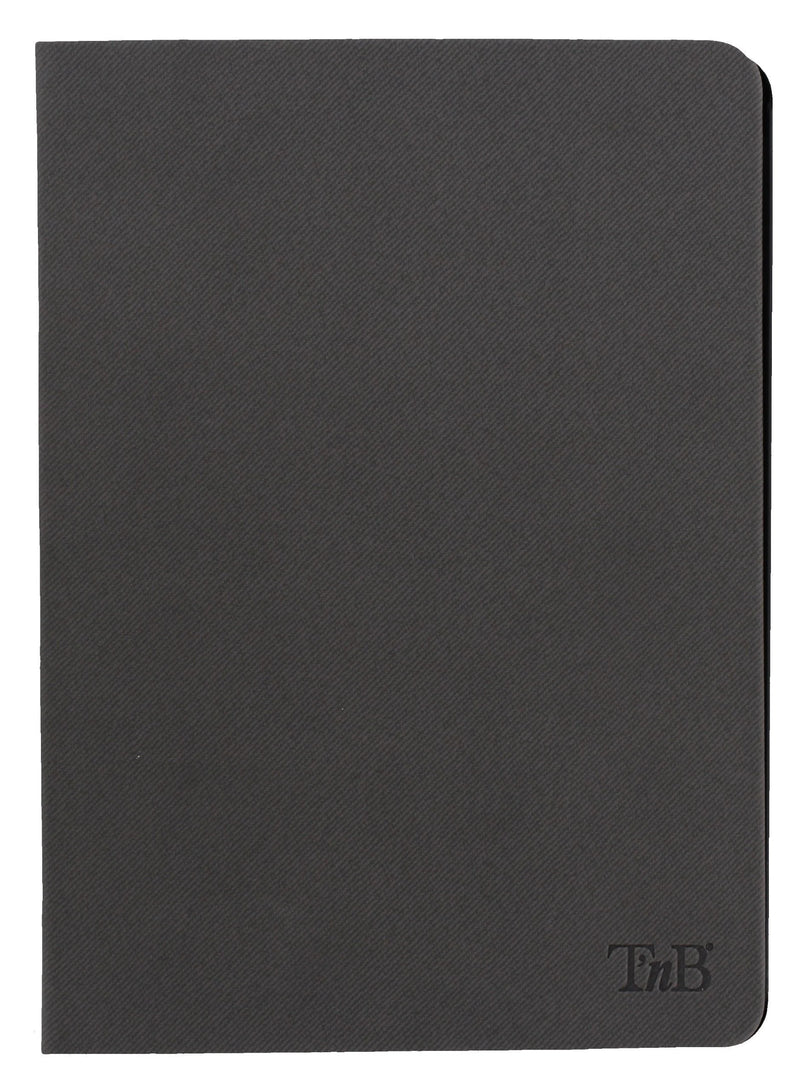 T'nB - Tablet case for iPad Air