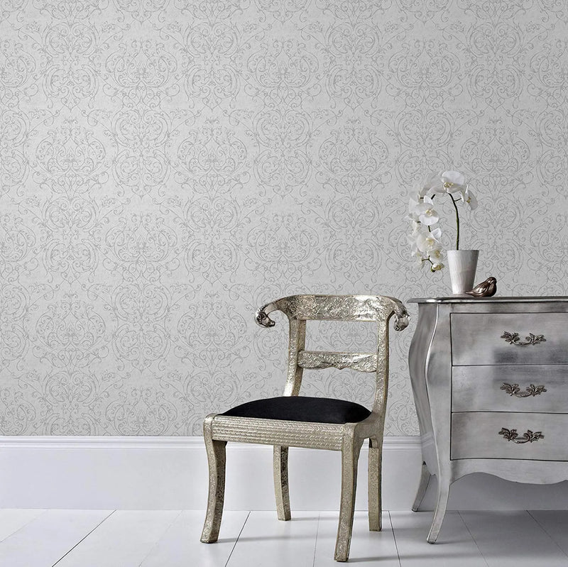 Wallpaper Elegance Collection 10,05m x 0,53m