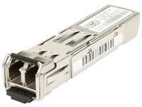 MicroOptics MO-C-B35121-3CL10 Fiber optic 1310nm SFP network transceiver module 1000BASE-BX10-U