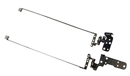 Toshiba H000066560 Hinge notebook spare part