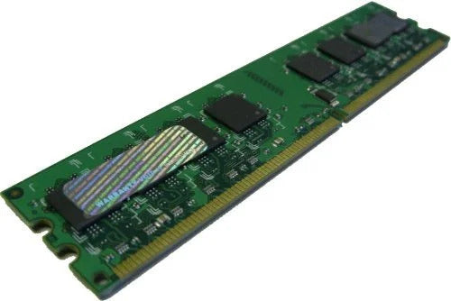 Hypertec hymac98256 256 MB DIMM - PC2-5300 - equivalent to Acer memory