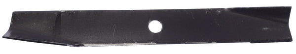 Lawn Mower Blade 380 mm
