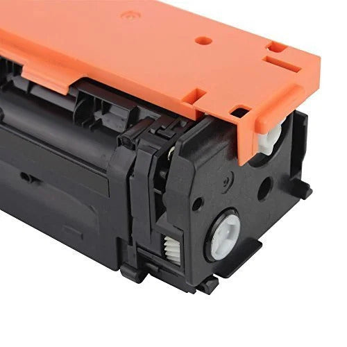 Alpa-Cartridge H211CRU Laser Toner Cartridge for Hewlett Packard H211CRU - Cyan