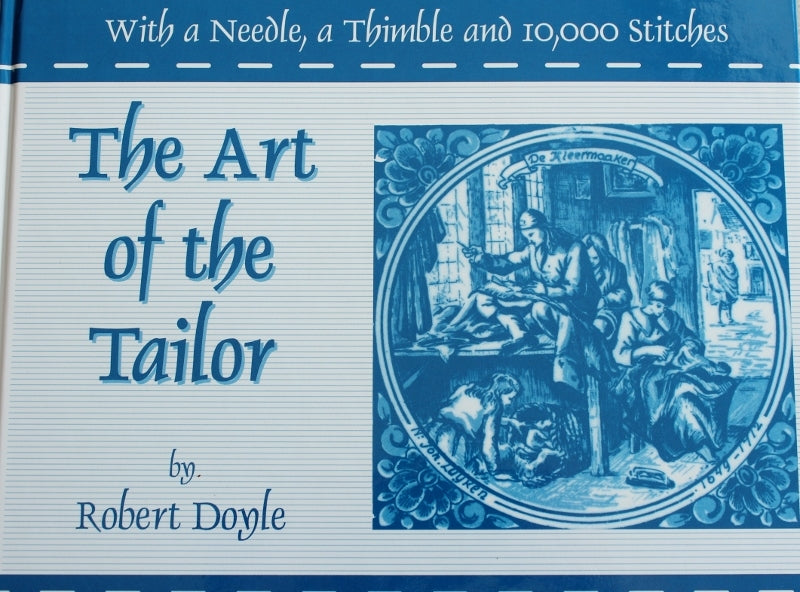 The Art of the Tailor