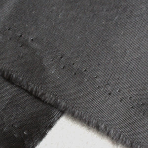 Corset Fabric, Black