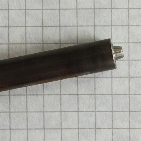 Eyelet setting tool for eyelet size 00 (hammer type)