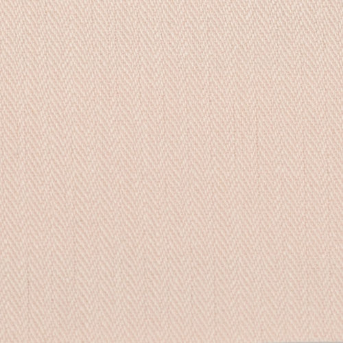 Herringbone coutil, beige 56 inch wide