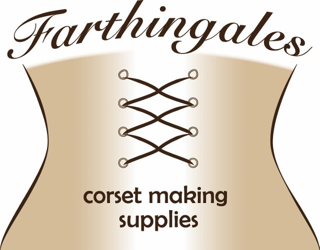 Farthingales Gift Card