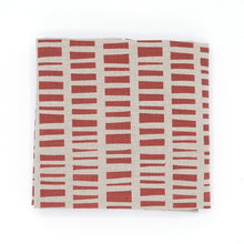 HOME SEW CUSHION KIT - PRE ORDER