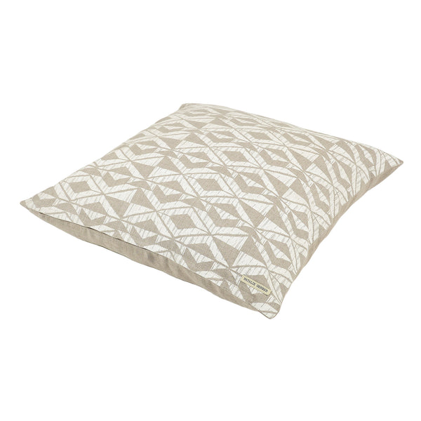 SIMPLY CUSHION COVER SMALL - CHEV1