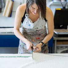 ZOOM WORKSHOP: SURFACE DESIGN FOR YARDAGE PRINTING  | 29 AUGUST