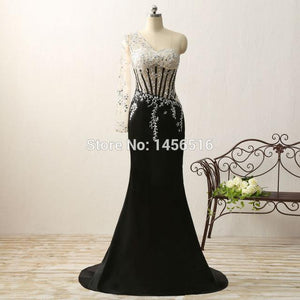 New Design Special prom dress