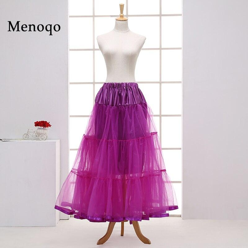 Vintage Dress Petticoat