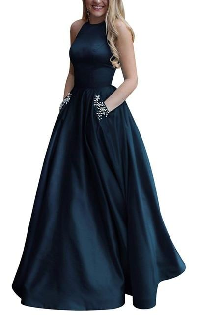 Menoqo New arrival sexy party evening dress