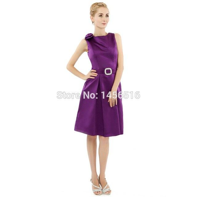 2020 Elegant New Arrival Plus Size Mother Of The Bride Dress