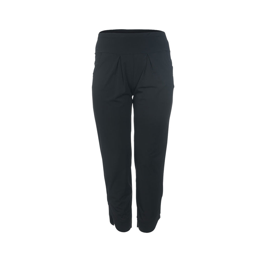 Twister Trouser Sandrina Super Stretch