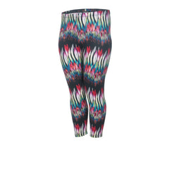 Twister Legging Vegas