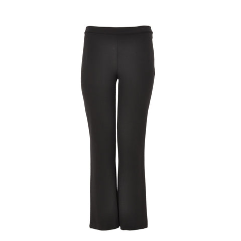 Yoek Black Label Trousers Classic