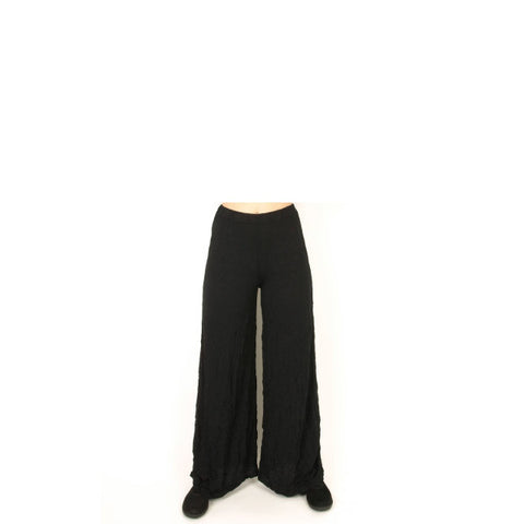 Rimini Crashed Trousers