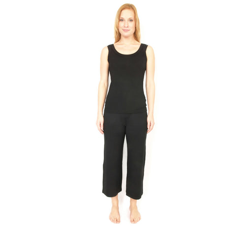 Rimini Ankle Length Trouser