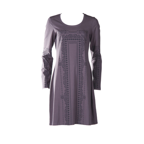 Hebbeding Tunic/Dress Dandy