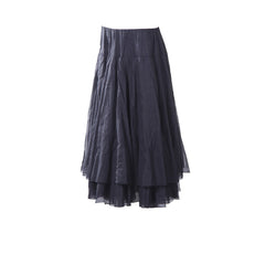 Hebbeding Studieth Skirt