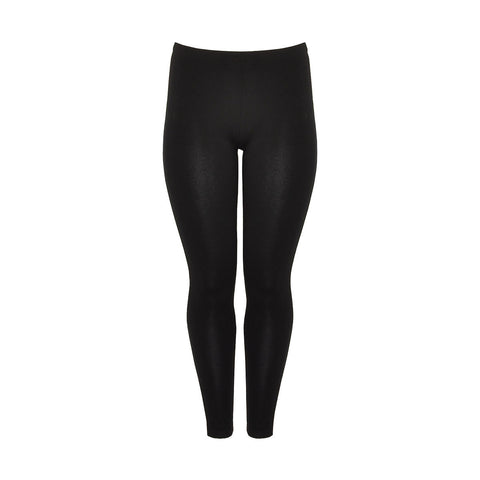 Yoek Legging Long
