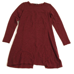 Rimini Melee Tunic with Long Sleeves