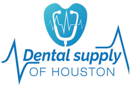 DentalSupplyHouston.com