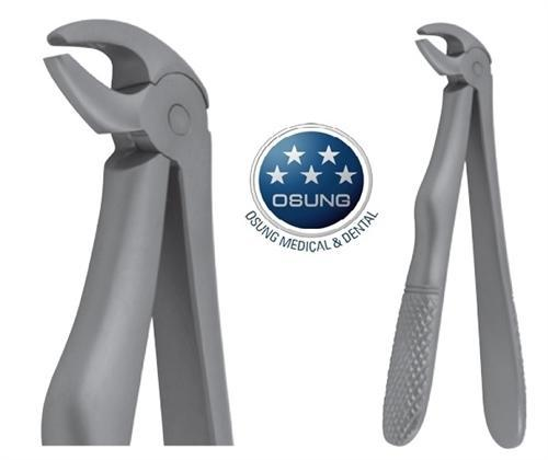 Extraction Forcep, Child/Pedo, FXX13C - BriteSources