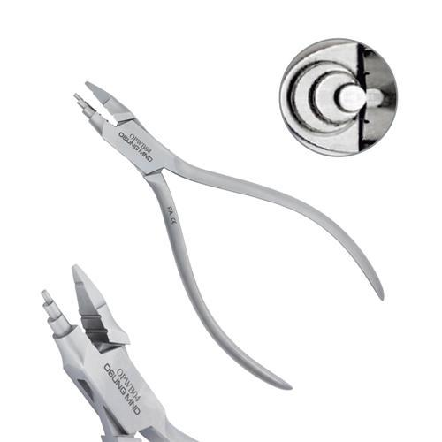 Young's plier, OPWB04 - DentalSupplyHouston.com