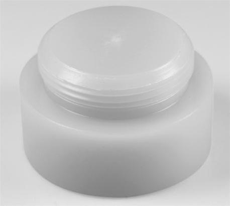 Nylon Disc for Dental Mallet, ML25D - DentalSupplyHouston.com