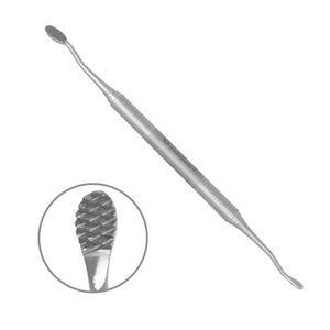 Dental Bone File, BF1X - DentalSupplyHouston.com