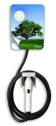 Residential Charger