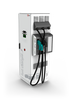 Efacec QC45 - 50kW - CHAdeMO and SAE CCS Combo Dual Charger