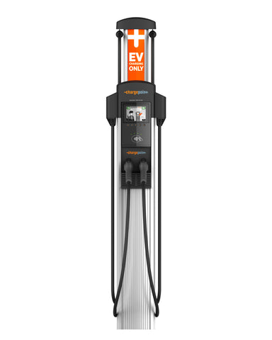 ChargePoint CT4021-GW