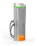 ChargePoint Express 250 DC Fast CHAdeMO, CCS1, & CCS2 Single Charger - Network License per Port Required