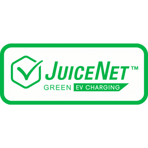 JuiceNet Green® Software Upgrade