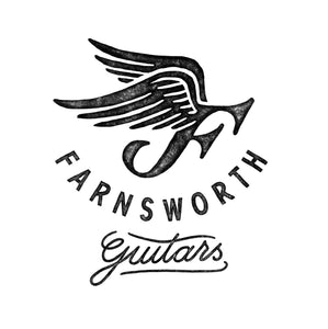 Farnsworth Guitars