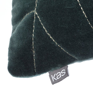 KAS Salerno Cushion