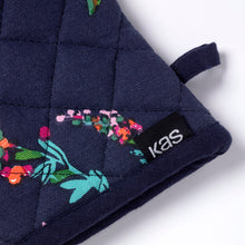 Load image into Gallery viewer, KAS Cedros Oven Glove